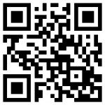 Dette er QR-koden for min blog madsm.dk